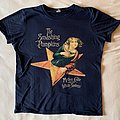 "Smashing Pumpkins - ""Mellon Collie...."" shirt / Size: L"