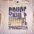 Bruce Springsteen - Shirt