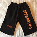 "The Offspring - Shorts from the ""SMASH"" era Other Collectable"