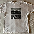 "RATM - ""Nuns and Guns"" shirt / Size: L"