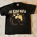 "Pantera - ""Far beyond driven"" shirt / Size: L"