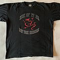 "Sick Of It All - TShirt or Longsleeve - Sick of it all - ""New York Hardcore"" Shirt / Size: XL"