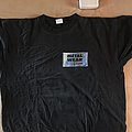 EMP - commercial shirt / Size: XL