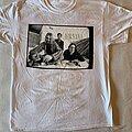 Nirvana - TShirt or Longsleeve - Nirvana - Band Photo shirt