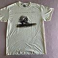 "Stone Temple Pilots - ""Perida Tree"" Shirt / Size: L"
