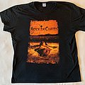 "Alice In Chains - TShirt or Longsleeve - Alice In Chains - ""Dirt"" album shirt"