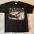 "Pantera - TShirt or Longsleeve - Pantera - ""I'm Broken"" Shirt (my 2nd one)"