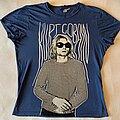 Kurt Cobain - TShirt or Longsleeve - Kurt Cobain Shirt