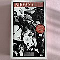 Nirvana - Other Collectable - Nirvana Box (2 × CD Album, Compilation, Limited Edition)