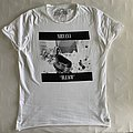 "Nirvana - TShirt or Longsleeve - Nirvana - ""Bleach"" Shirt"
