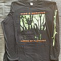 "Type O Negative - ""Lords of the Flatbush"" LS / Size: XXL"