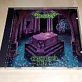 Gorguts - Considered Dead CD 1991 RC