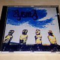 Xysma - Yeah CD Comeback 1991