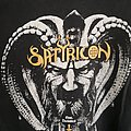 Satyricon Now Diabolical 2006 ??