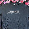 Aftershock Shirt