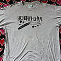 Bird Of Ill Omen Shirt