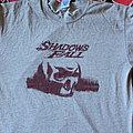 Shadows Fall Shirt