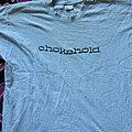 Chokehold - TShirt or Longsleeve - Chokehold Shirt