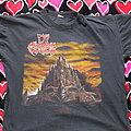 In Flames - TShirt or Longsleeve - In Flames Shirt
