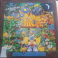 Lawnmower Deth - Tape / Vinyl / CD / Recording etc - Lawnmower deth signed LP