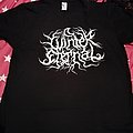 Winter eternal band shirt