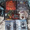 Eisen Dragon - Other Collectable - eisen dragon collection