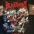 The Bleeding - TShirt or Longsleeve - The bleeding bundle