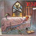Dio - Dream Evil Tape / Vinyl / CD / Recording etc