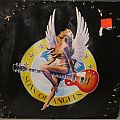 Sons Of Angels - Sons Of Angels Tape / Vinyl / CD / Recording etc
