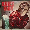 Quiet Riot - Metal Health