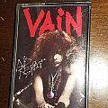 Vain - No Respect  Tape / Vinyl / CD / Recording etc