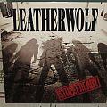 Leathewolf - Street Ready Tape / Vinyl / CD / Recording etc