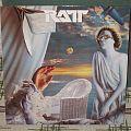 Ratt - Reach For The Sky Tape / Vinyl / CD / Recording etc