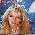 Great White - Once Bitten Tape / Vinyl / CD / Recording etc