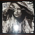Vince Neil - Sister Of Pain CD Single Tape / Vinyl / CD / Recording etc