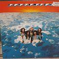 Aerosmith - Aerosmith Tape / Vinyl / CD / Recording etc