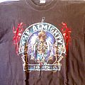 The_Almighty_Castle_Donington_1992_-_Front.jpg