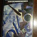 Stryper - Against The Law Tape / Vinyl / CD / Recording etc