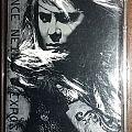 Vince Neil - Exposed Tape / Vinyl / CD / Recording etc
