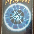 Def Leppard - Adrenalize Tape / Vinyl / CD / Recording etc