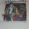 Marillion - Winter Tour 1987/1988 TShirt or Longsleeve