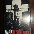 WASP - The Crimson Idol Tape / Vinyl / CD / Recording etc