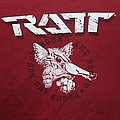 Ratt - Back For More Tour - 2007 TShirt or Longsleeve