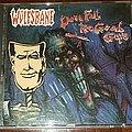 Wolfsbane - Down Fall The Good Guys Tape / Vinyl / CD / Recording etc
