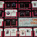Anthrax - Other Collectable - Old 1987 Bravado tourshirt flyer