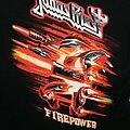 Judas Priest - TShirt or Longsleeve - Judas Priest - Firepower US Tour 2019