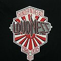 Loudness - TShirt or Longsleeve - Loudness - Thunder In The East 30th Anniversay USA tour 2015