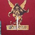 Ian Anderson's Jethro Tull - Homo Erraticus World Tour 2014