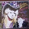 Michael Monroe - Watcha Want Tape / Vinyl / CD / Recording etc