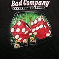 Bad Company - TShirt or Longsleeve - Bad Company - Usa Tour 2019